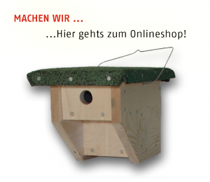 slider-onlineshop